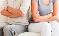 Terapia de Casal: Você precisa? Veja os sinais