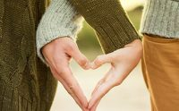 Os principais mitos sobre terapia de casal